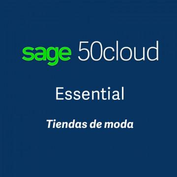 1 Año de Facturación Online - Sage One