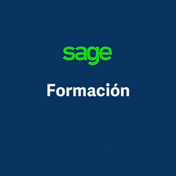 Pack Ahorro Sage NominaPlus Profesional Avanzado