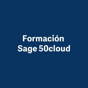 Sage Murano Nómina Standard Online